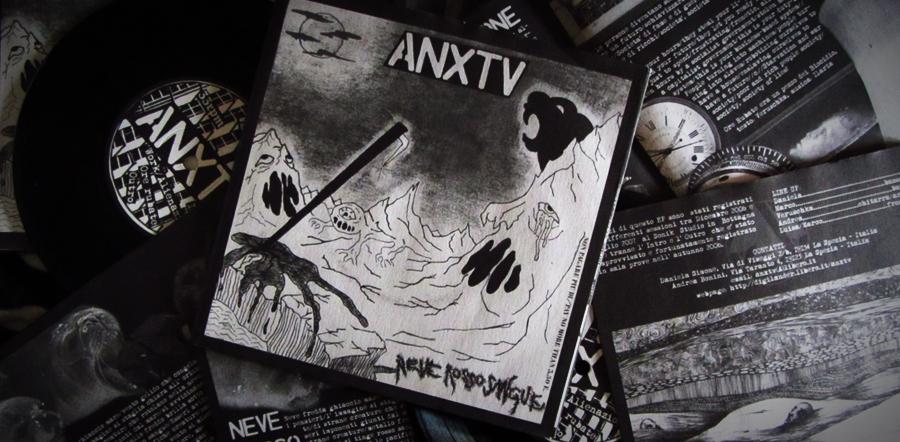 anxtv2