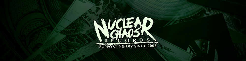 Nuclear Chaos Records