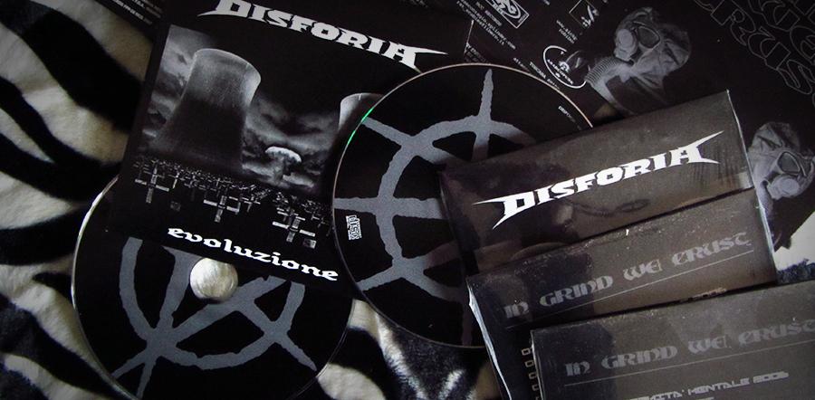 disforia1