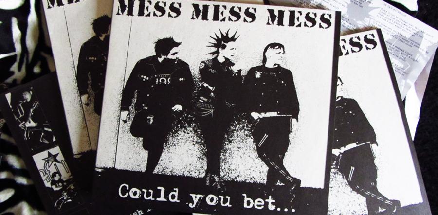 mess1